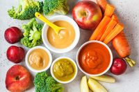 Cara Mengatasi Anak Susah Makan karena Tumbuh Gigi