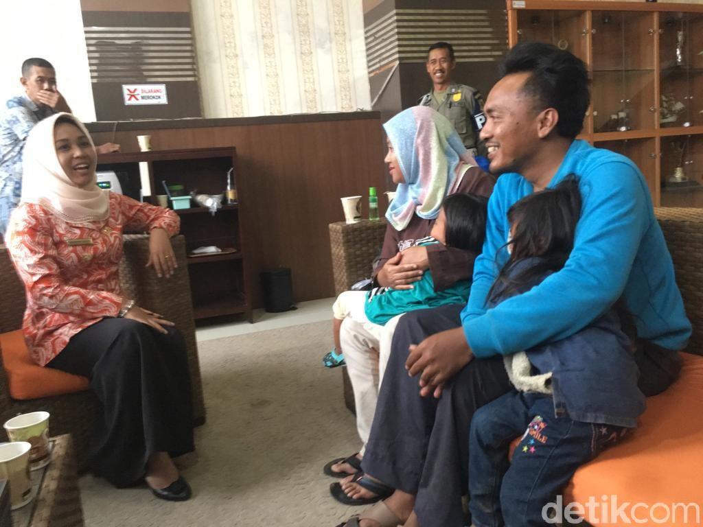 Jika Iuran Naik, Anggaran BPJS Kesehatan Kota Mojokerto Bengkak Rp 11 M