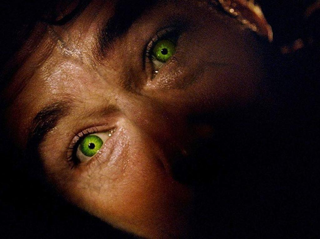 Edward Norton Pasrahkan Hulk, Terbuka Perankan Villain di Marvel