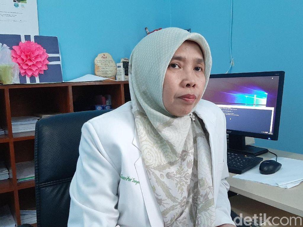 Belasan Remaja di Bogor Alami Gangguan Jiwa Akibat Kecanduan Gadget