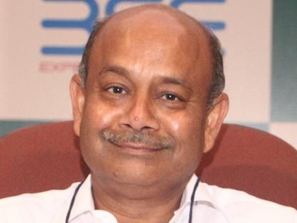Kumpulkan Rp 200 T Berkat Main Saham dan Rajai Ritel di India