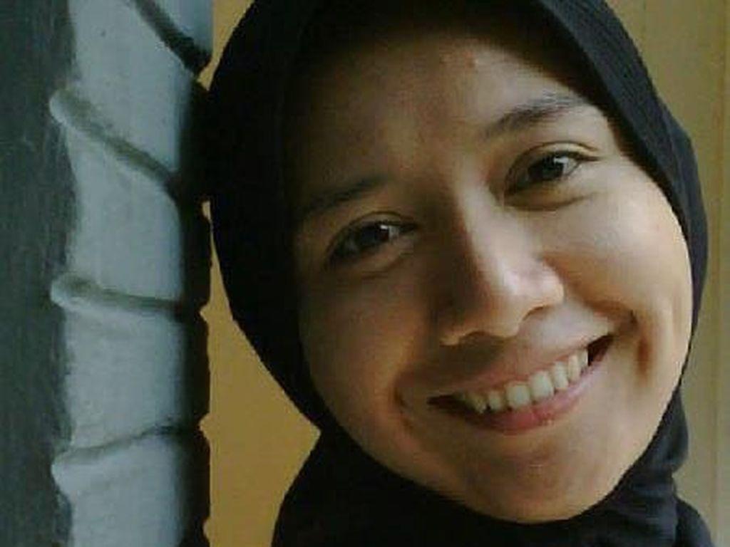 Pengacara Protes Penetapan Tersangka dr Insani di Kasus Ninoy Karundeng