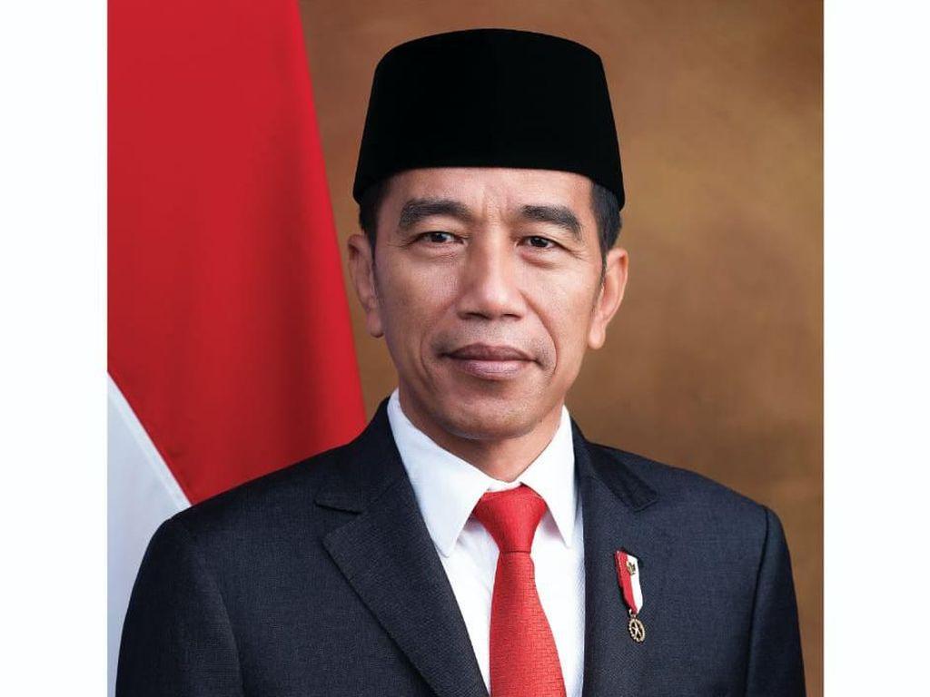 Fakta di Balik Rencana Jokowi Pangkas Jumlah Pejabat Eselon