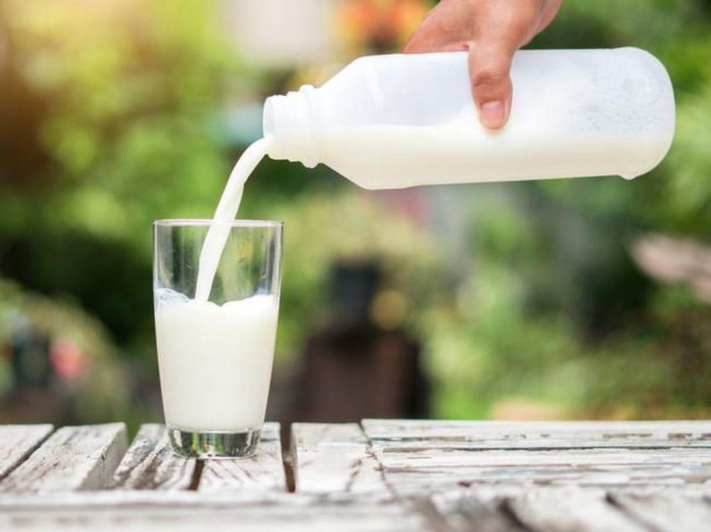 Inilah Minuman Tersehat di Dunia, Ternyata Bukan Air Mineral!