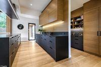 Seperti Ini Desain Dapur Terbaik Dunia yang Berasal dari Selandia Baru