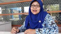 Pasien Kecanduan Ponsel di RSJ Solo Juga Bertambah, Ada yang Sampai Lupa Ortu
