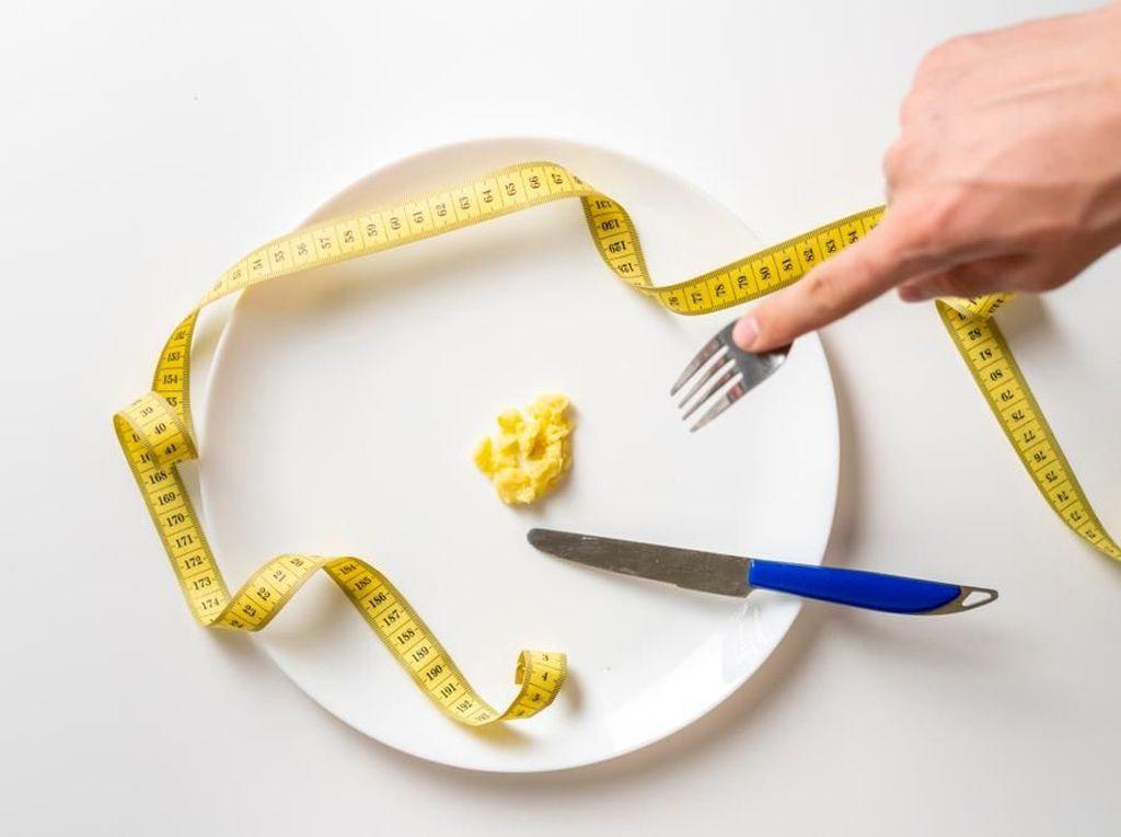 Cara Kelola Sumber Nutrisi Bagi Penyandang Diabetes