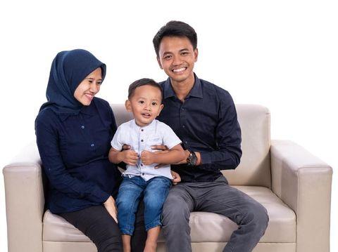 Doa dan Amalan Orang Tua agar Anak Nurut Serta Mudah Diatur