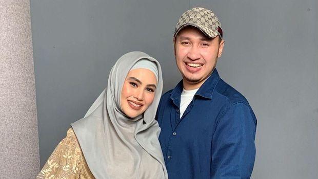 Kartika Putri & Habib Usman