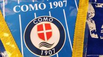 Beli Klub Liga Italia Rp 5 M, Orang Terkaya RI Punya Harta Rp 461 T