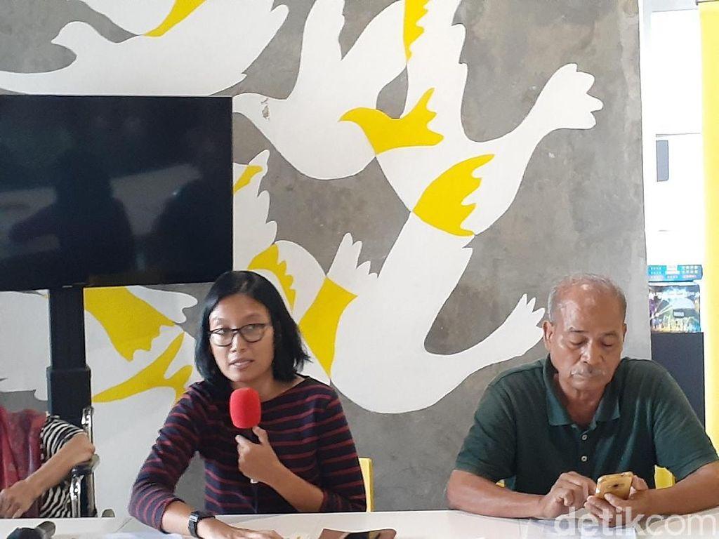 RI Jadi Anggota Dewan HAM PBB, Jokowi Diharapkan Lebih Prioritaskan HAM