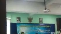 12 Catatan Polisi soal Kasus Motivator Tempeleng Pelajar SMK di Malang