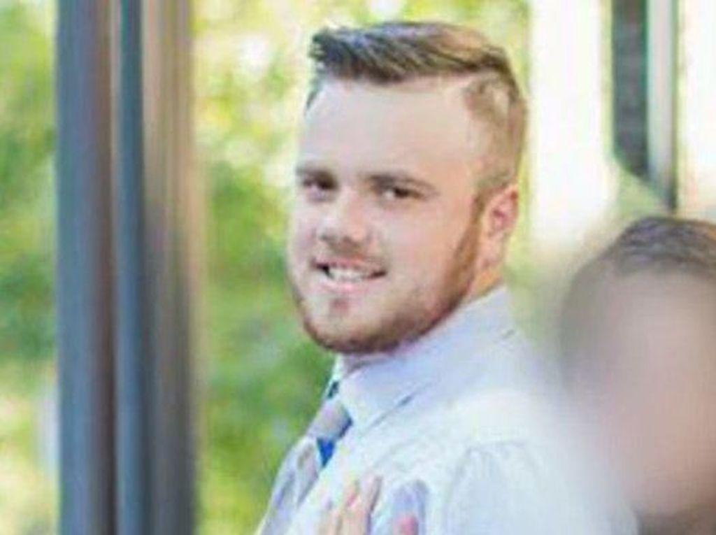 Warga Australia Ditembak Mati di Texas, Motifnya Belum Jelas