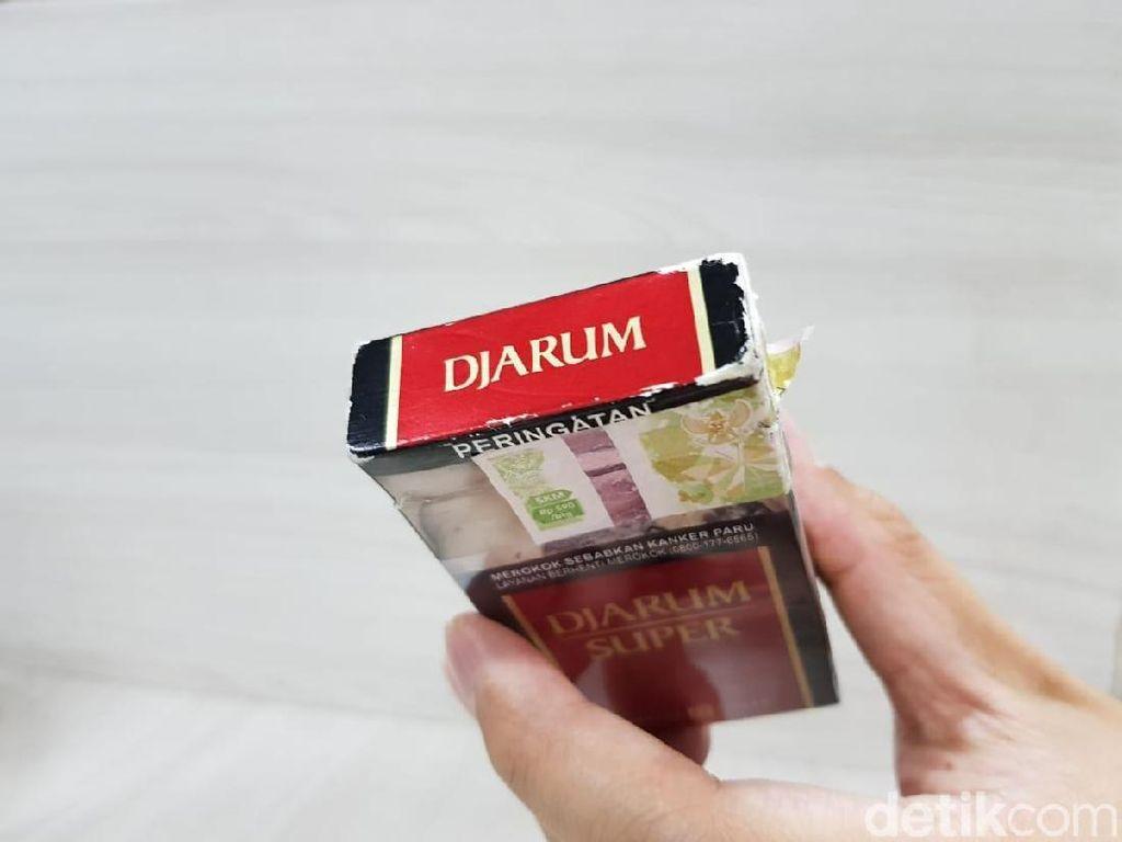 Orang Terkaya RI yang Beli Klub Italia Tajir Melintir Berkat Rokok