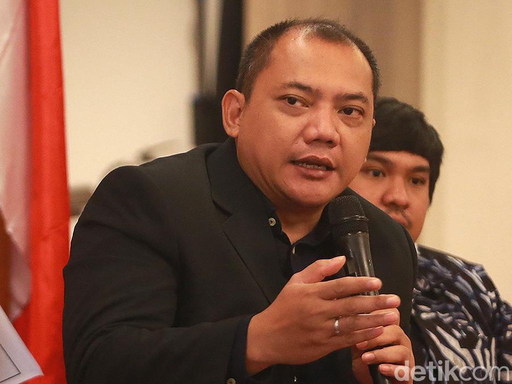 Temuan Komnas HAM soal Tewasnya Laskar FPI, NasDem: Polisi Mesti Dalami