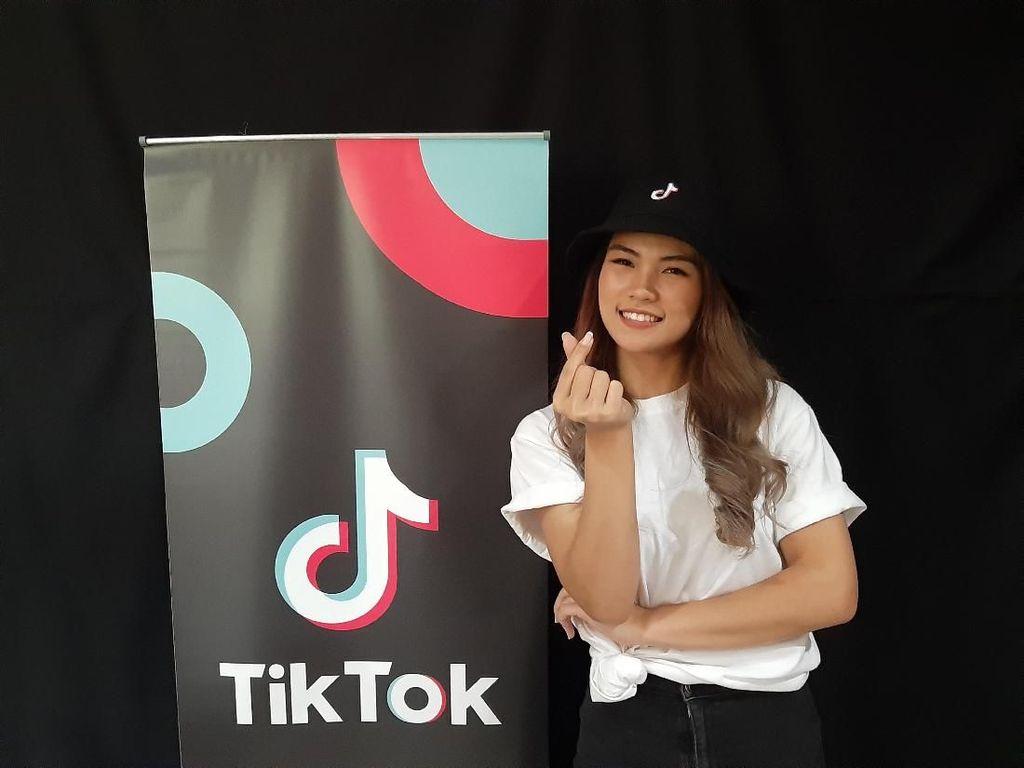 TikTok dan Warner Music Indonesia Umumkan Pemenang #TheNextStar
