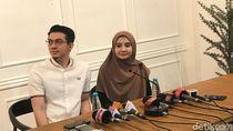 Diperiksa Kasus Penipuan, Irwansyah-Zaskia Bakal Dipanggil Polisi Lagi?