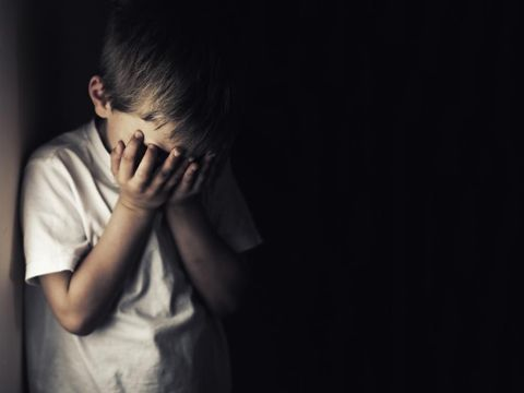 6 Fakta Bipolar pada Anak, Kenali Gejala dan Penyebabnya