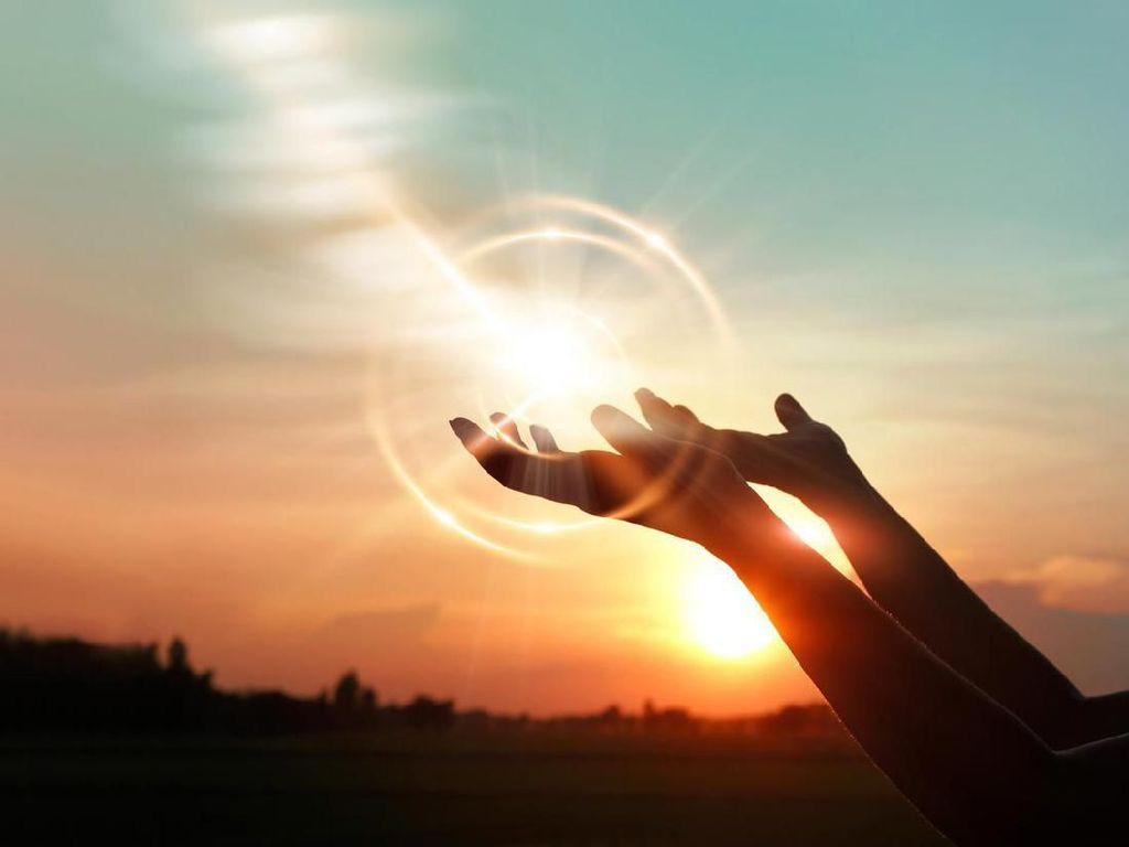 5 Keutamaan Sholawat di Hari Jumat yang Sangat Dahsyat