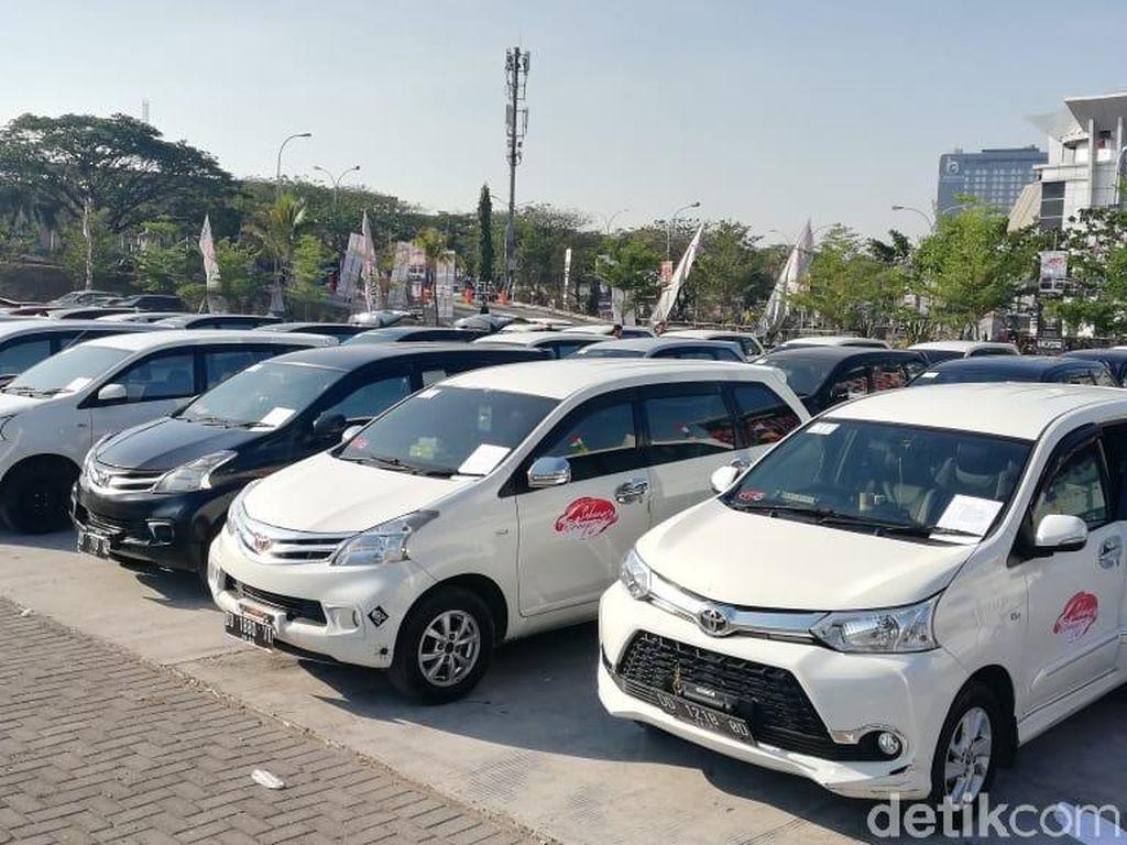 Perjalanan Avanza: Lengserkan Toyota Kijang, Hingga Jadi Mobil Sejuta Umat