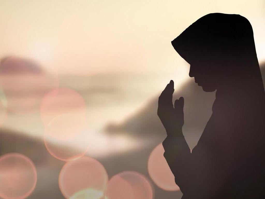 Doa Agar Cita-cita Tercapai dan Cepat Terkabul Permintaannya