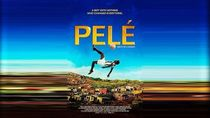 Pele Birth of Legend, Film Autobiografi Sang Legenda Sepak Bola