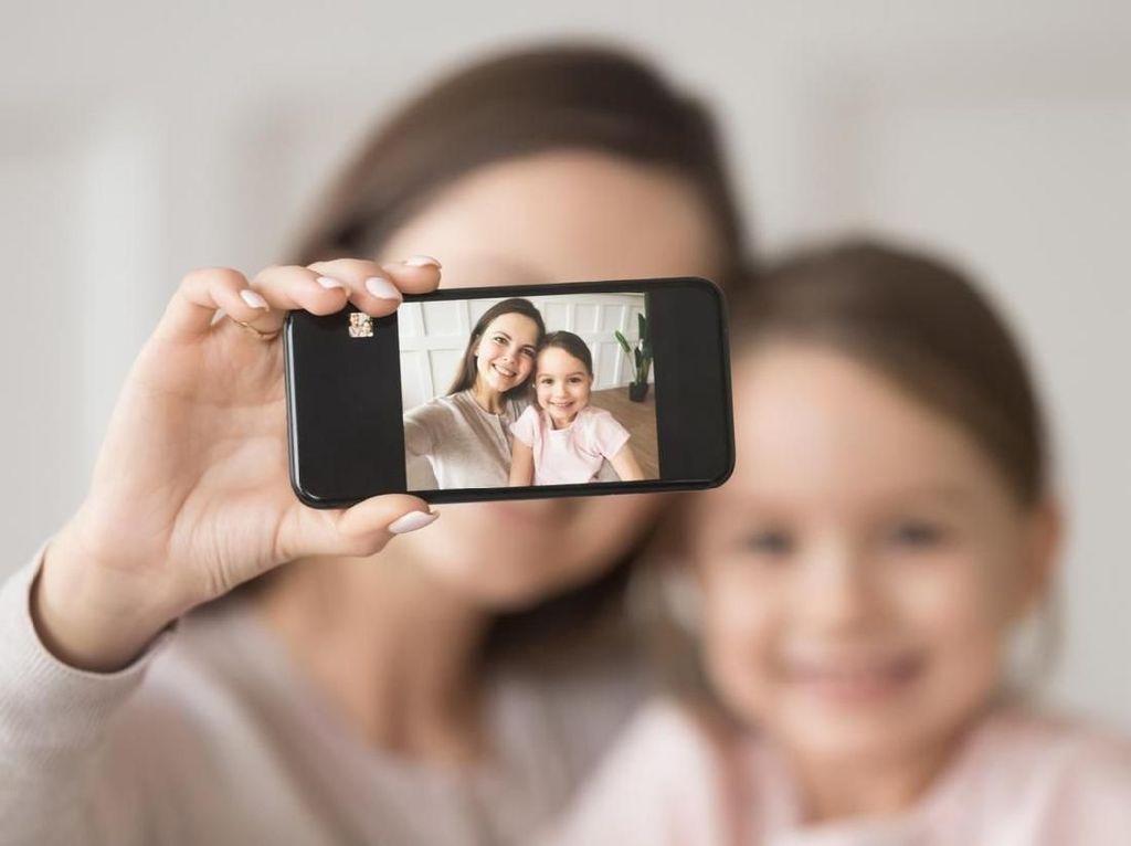 Download Story IG Melalui Android hingga iOS, Ini Cara Mudahnya