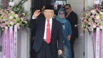 Maruf Amin: Khilafah Itu Islami Tapi Tidak Berarti Islami Adalah Khilafah