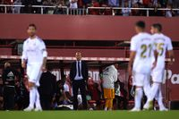 'Lampard dan Zidane Mirip-mirip'