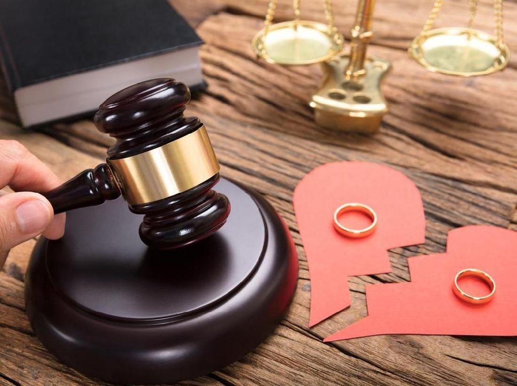 Jelang Akhir Tahun, Angka Perceraian di Banyuwangi 7.000 Kasus
