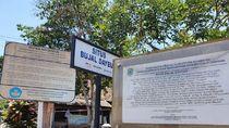 Situs Purbakala di Jabar Dikembangkan Jadi Wisata Sejarah