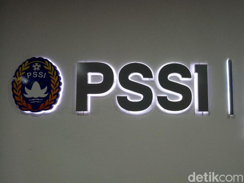 Persipura: Exco PSSI Kok Tak Ada yang Paham Manual AFC?