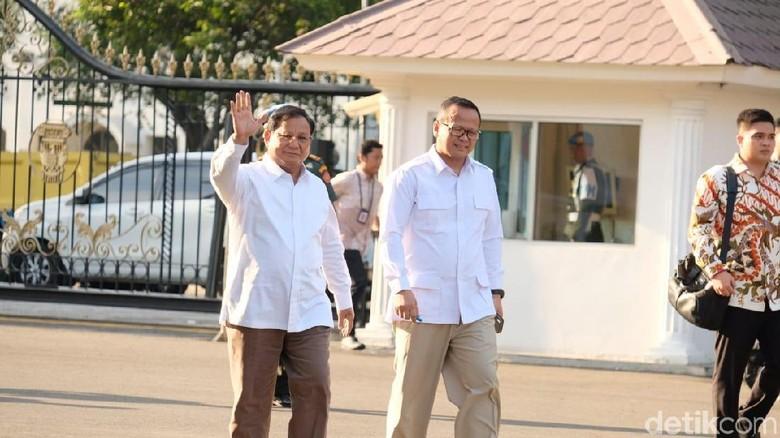 prabowo-di-ambang-masuk-kabinet-jokowi-ppp-itulah-uniknya-demokrasi-ri