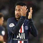Neymar Akan Selalu Jadi Opsi untuk Barcelona