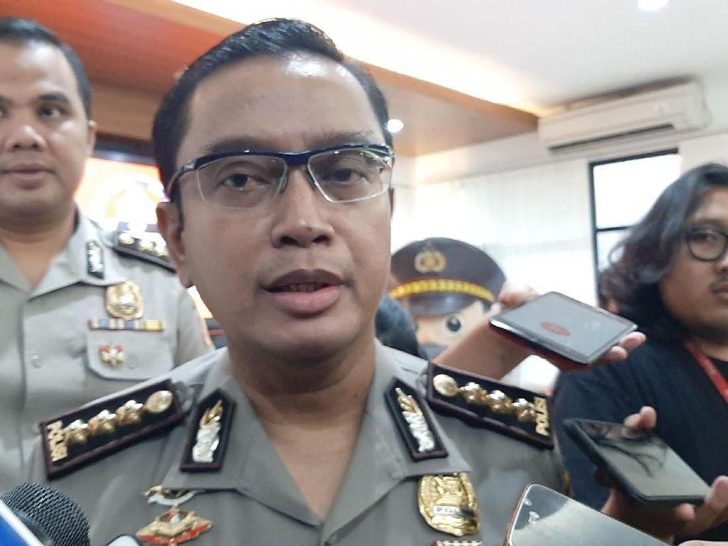 Polri: Filipina Kerahkan Militer Bebaskan WNI Disandera Abu Sayyaf