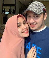Ditantang Suami, Kartika Putri Siap Hamil Lagi 3 Bulan Usai Lahiran