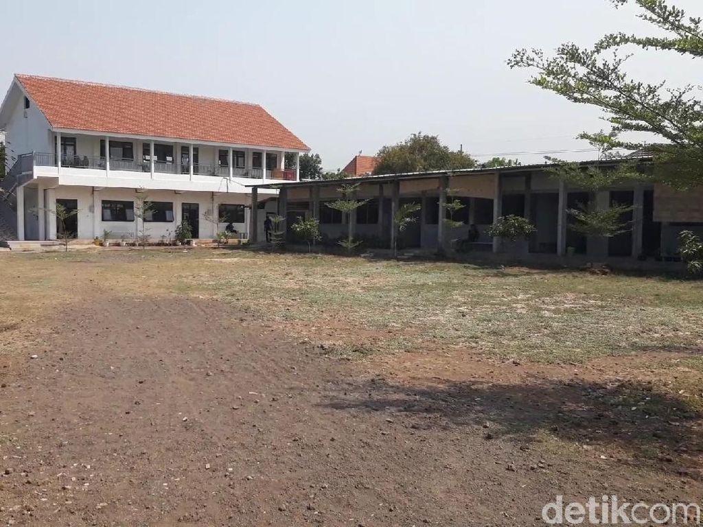 Murid yang Ditampar Guru SMK di Pasuruan Hingga Viral Ada 13 Orang
