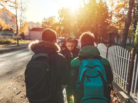 Miris! Jadi Korban Bully Siswa SMP Pingsan 6 Kali dan Trauma Sekolah
