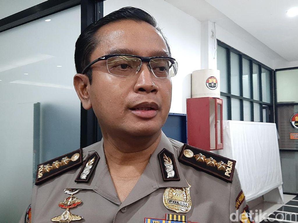 Polisi Tetapkan 2 Tersangka Investasi Bodong Koperasi Indosurya
