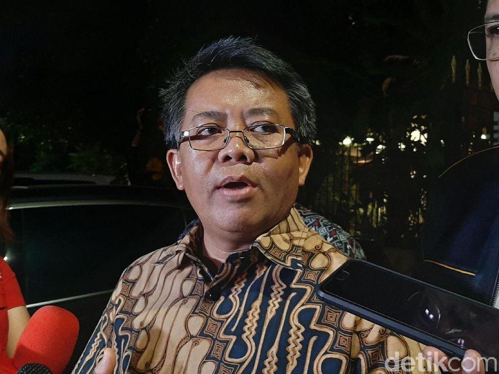 PKS Apresiasi Jenderal Idham Tangkap Penyerang Novel, Singgung Era Tito