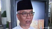 Para Tokoh di Kota Malang Ajak Masyarakat Kawal Pembangunan Indonesia