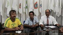 Dua Petembak Indonesia Lolos ke Paralimpiade Tokyo 2020