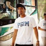 Hisyam Tolle Dipolisikan, Manajemen PSIM Sebut Intimidasi Simpang Siur