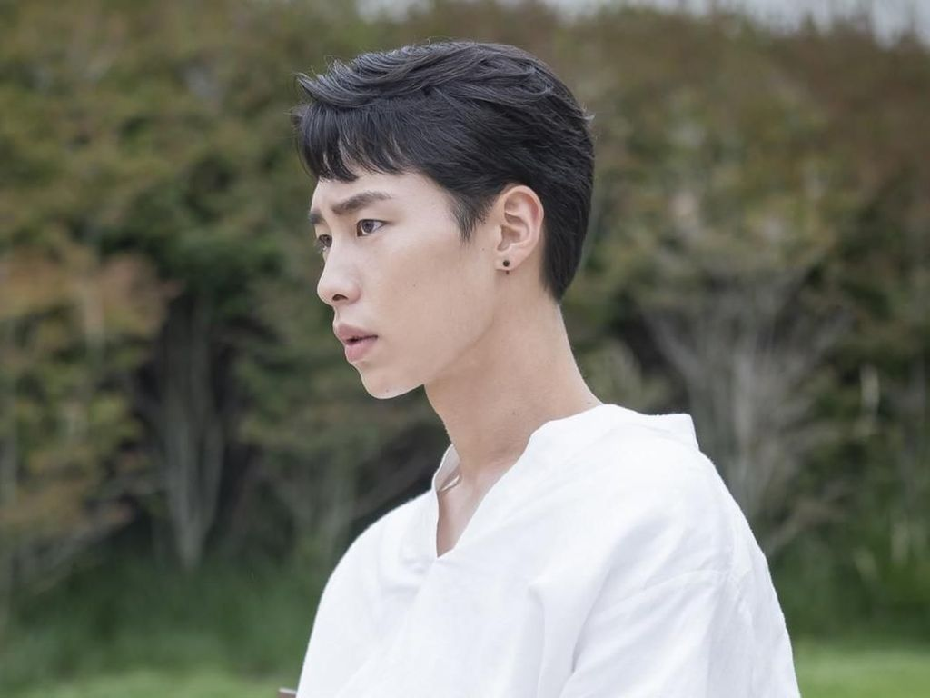 Seputar Lee Jae Wook yang Naik Daun Berkat Extraordinary You