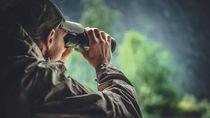 Kisah Aktivis Satwa yang Bikin Video Liburan Dari Neraka