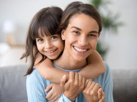 Kata-kata Bijak yang Paling Ingin Didengarkan Anak dari Orang Tuanya