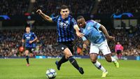 Guardiola: Bukan Laga yang Nyaman untuk Man City