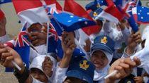 Bantuan Australia ke Indonesia Dipertanyakan Setelah Terbentuk IndoAid