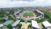 Indonesia Jadi Tuan Rumah Piala Dunia U-20, Infrastruktur Siap?