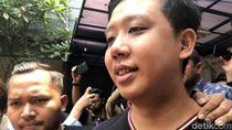 Polisi: Kasus Penggelapan Mobil Belum Disetop, Pablo Benua Akan Dipanggil